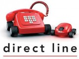 polizza direct line